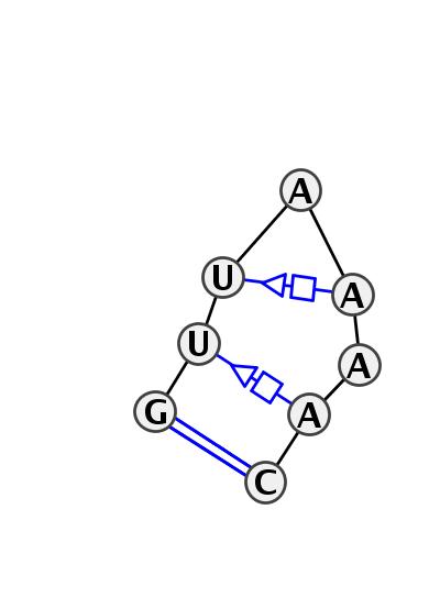 HL_43026.1