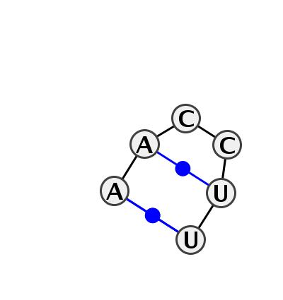 HL_44221.1