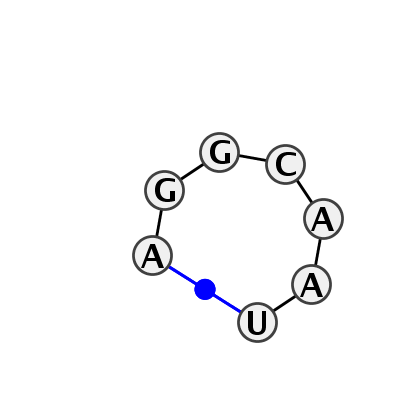 HL_44911.1