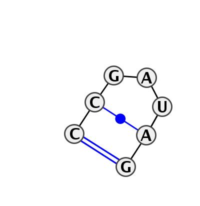 HL_51476.1