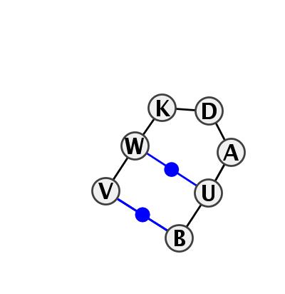 HL_54035.1