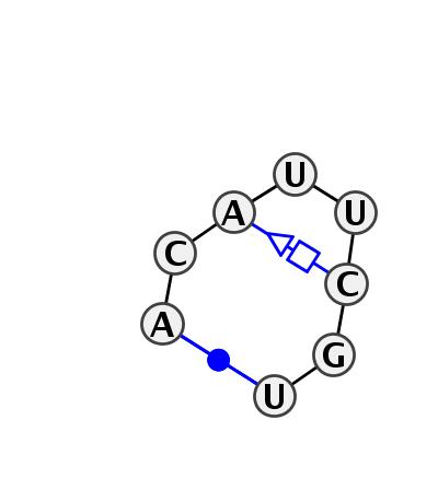 HL_54616.1