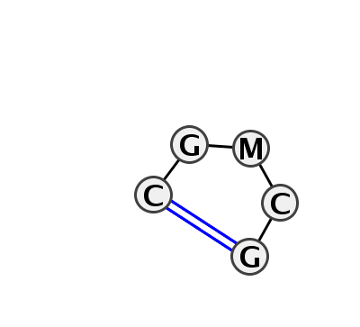 HL_55264.1