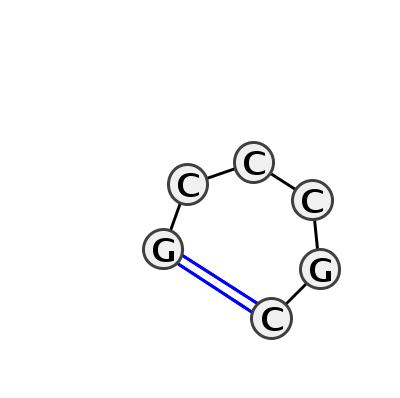 HL_56372.1