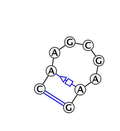 HL_56576.1