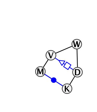 HL_57065.1