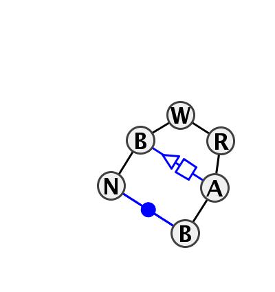 HL_57661.1