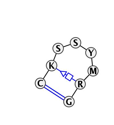 HL_58853.1