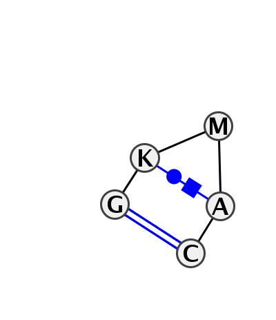 HL_60695.1