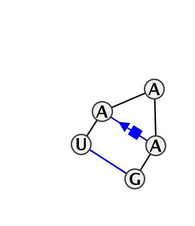 HL_61818.1