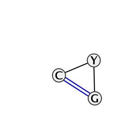 HL_61984.1