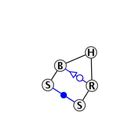 HL_79299.1
