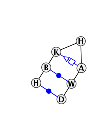 HL_80325.1