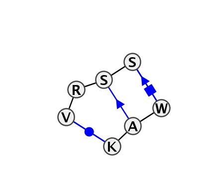 HL_86769.1