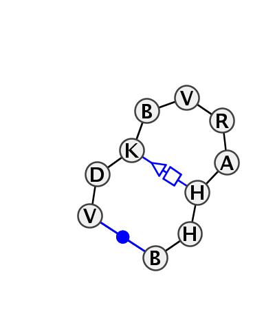 HL_87219.1