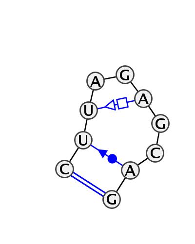 HL_92304.1