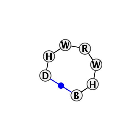 HL_92681.1