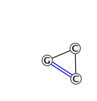 HL_93005.1