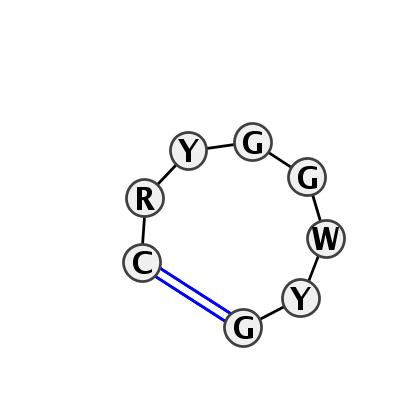 HL_93551.1