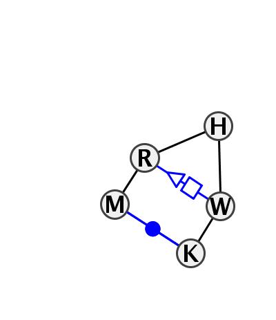 HL_06569.1
