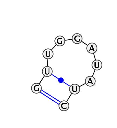 HL_10536.1