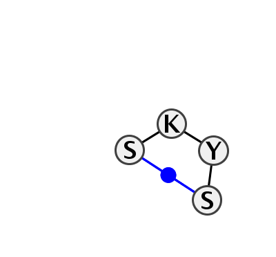 HL_18722.1