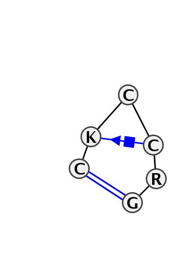 HL_43527.1
