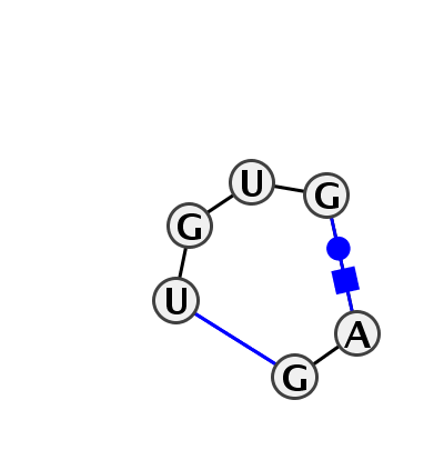 HL_48636.1