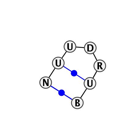 HL_54035.5