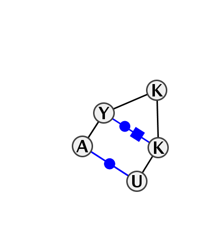 HL_56387.1