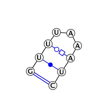 HL_60326.1