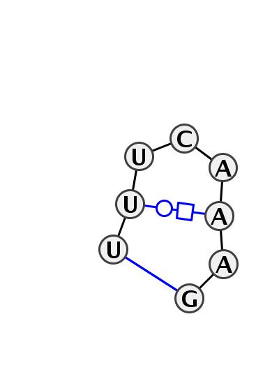 HL_72066.1
