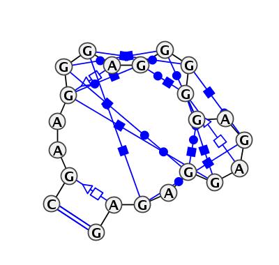HL_79564.1