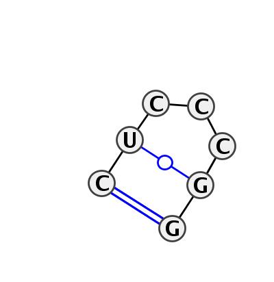 HL_80705.1