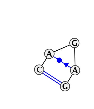 HL_81327.2