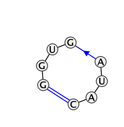 HL_83704.1