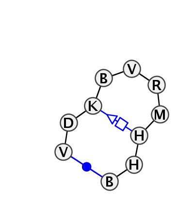 HL_87219.4