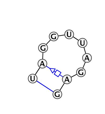HL_96423.1