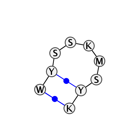 HL_05123.1