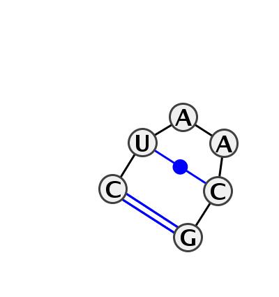 HL_06645.1