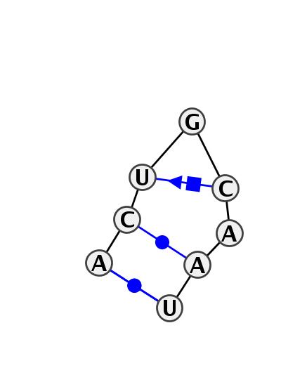 HL_18495.1
