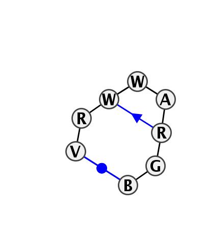 HL_20743.2