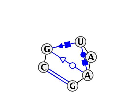 HL_23219.1
