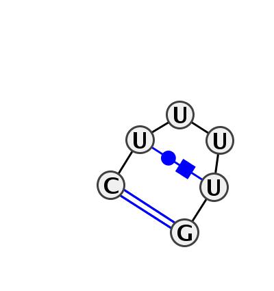 HL_33612.1