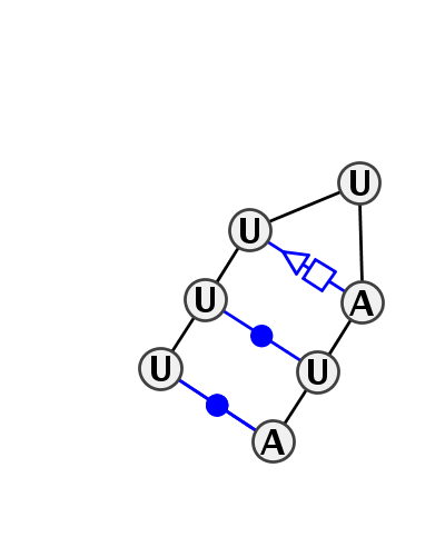 HL_34135.1