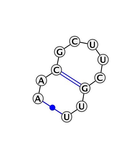 HL_43488.1