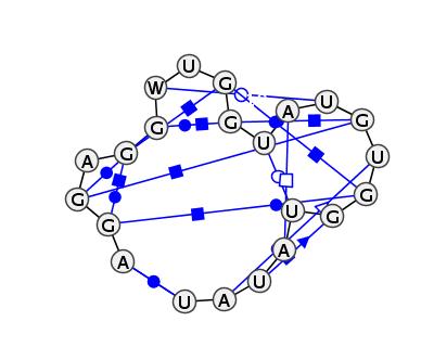 HL_46465.1