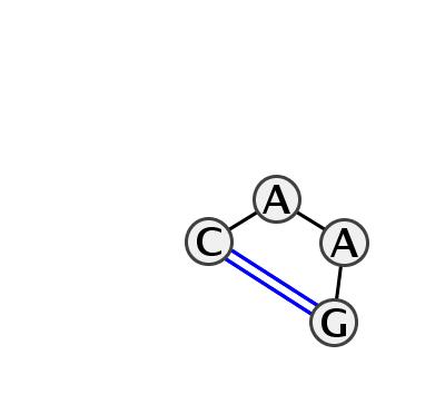 HL_53499.1