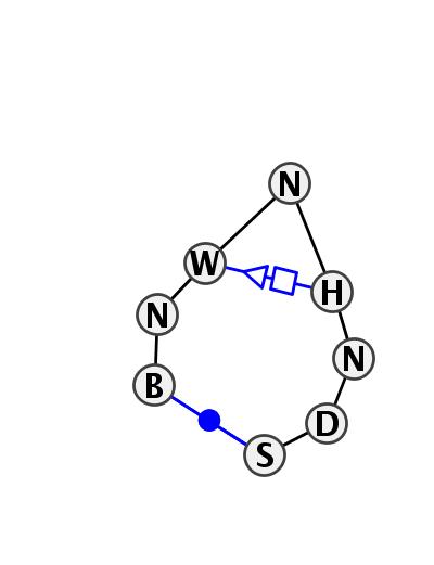 HL_53760.2