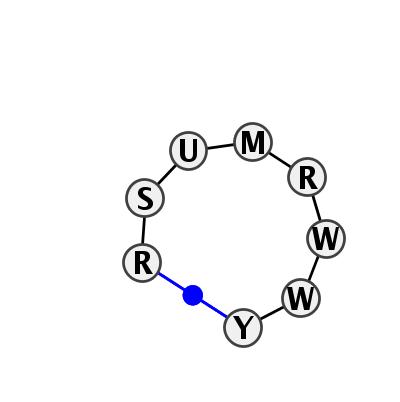 HL_67052.1